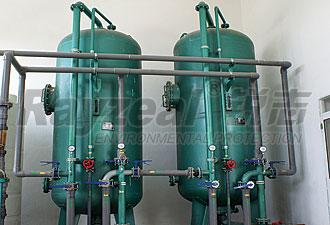 活性炭过滤器,活性碳过滤器