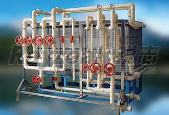 EDI电渗析器